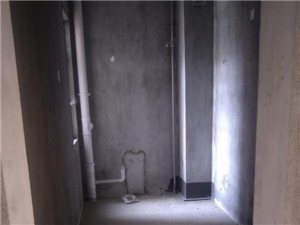 阳光新都会3室2厅1卫45万元