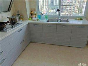 碧桂园4室2厅2卫3800元/月拎包入住