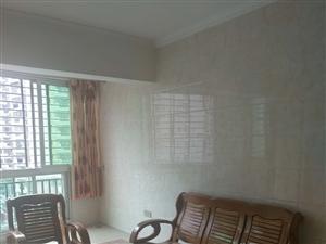 景糖家园2室2厅1卫1700元/月