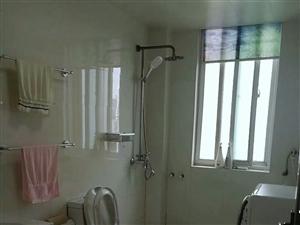 中凯・景湖豪庭3室2厅1卫144万元