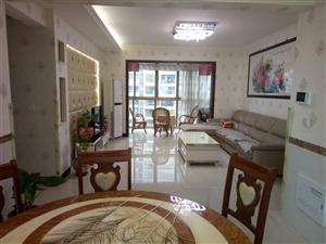 中铁仁禾广场精装送全套家具家3室2厅2卫140万元