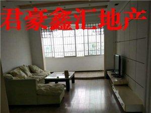 售环城西路二中门口4室2厅2卫136平44.8万元