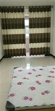 洪山福地三室两厅简单家具家电850元