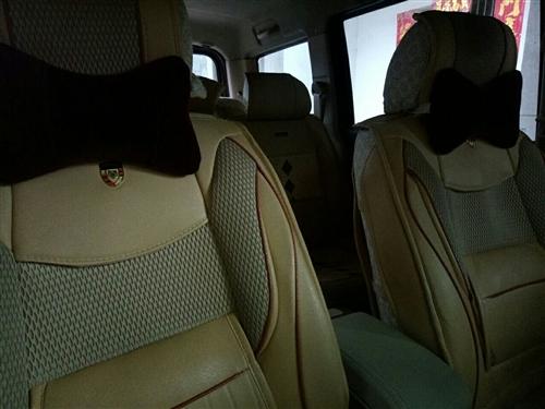 長安歐諾2014款1.3L