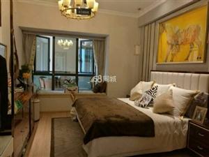 仁怀碧桂园3室1厅2卫3200元/月