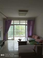 金秋花园3室2厅2卫1000元/月