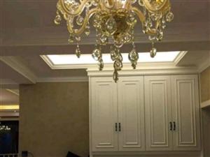 庆都首府3室2厅2卫112万元