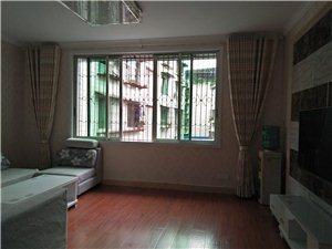 纺织街3室2厅1卫59.8万元
