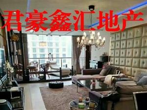 一中步行街3室2厅1卫47万元