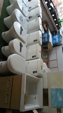 水暖电工灯饰卫浴安装维修,家电维修清洗,