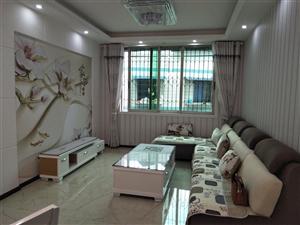 柳树街3室2厅1卫49.8万元