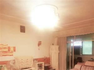 花灯广场3室2厅2卫46.8万元