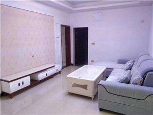 故园小区3室2厅1卫35.8万元