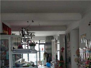 京辉老街3室2厅2卫60万元