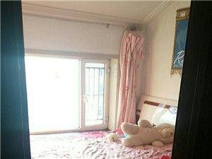 阁楼宏宇家园2室1厅1卫11万元