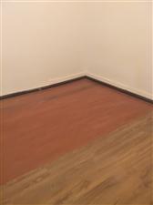 正街3室1厅1卫8000元/月