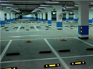 交通设施制作与安装