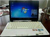 联想游戏笔记本电脑650元 正常使用  配置看图,上网聊天办公流畅!!邹城二中附近