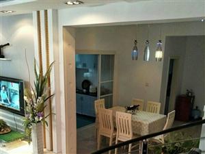 【华一地产】金谷花园4室2厅2卫54.6万元