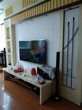 紫江花园3室1厅1卫46.8万元