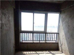威尼斯人娱乐开户县鑫苑名座房地产有限威尼斯人开户3室2厅1卫42万元