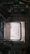 处理6套4核电脑.显示器19,4核995 cpu   内存2g硬盘320G-500G两种,89层新。...