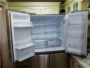 冰箱清洗-520到家家電清洗服務中心