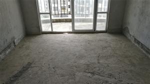 椰海雅苑4室3厅3卫130万元