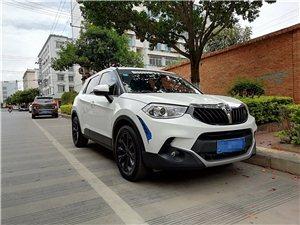中华V3 手动智能型 1.5L   二代车