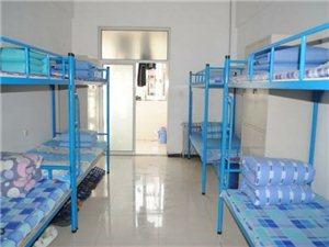 学生住宿 有空调  可洗澡 价格面议