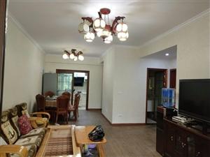 美丽泽京3室2厅1卫精装房出售