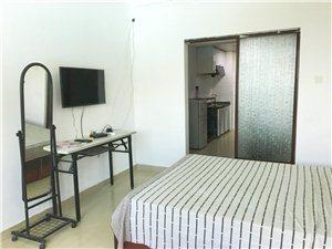 梨园1室1厅1800元/月