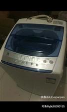 小天鹅全自动洗衣机5.0,感兴趣的来。