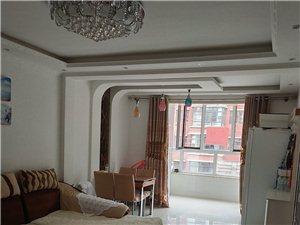 新华小区2室1厅1卫23万元