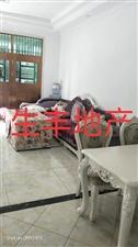 磨子冲小区3室2厅1卫31.8万元