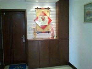 润城园小区2室2厅1卫1200元/月