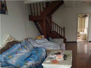 南山郡6室2厅2卫2100元/月