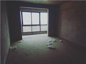 惠馨花园 惠安家园 新华医院3室2厅2卫45万元