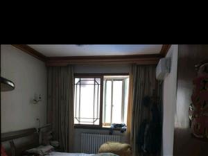 新华小区3室2厅2卫75万元