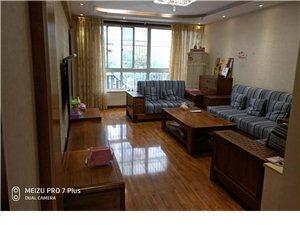滨河帝城3室2厅1卫