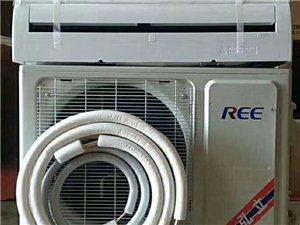 專業空調拆裝維修加氟清洗