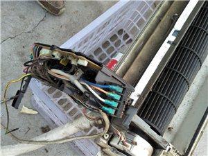 中原區空調維修移機加氟拆裝清洗服務直通車