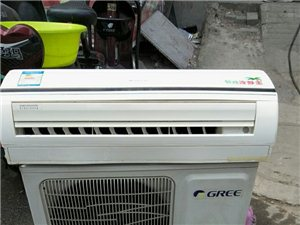 二七區空調維修移機加氟拆裝清洗服務直通車