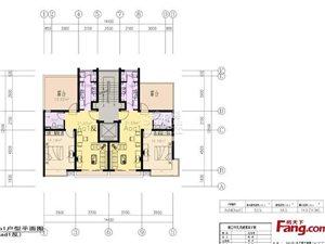 琼岛椰澜湾1室2厅1卫65万元