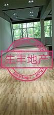 佳居苑2期2室1厅1卫1300元/月
