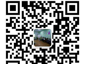 蓝宇直线英语学校6月14日至17日二期免费试听课啦