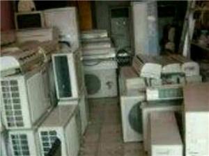 上門維修各種空調冰箱冷庫太陽能