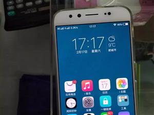 vivox9s 本人自用手机  出售    儋州那大的面交