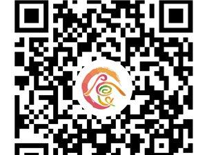 开州特色小网招商部