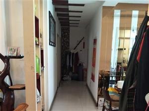 滨河帝城4室2厅2卫155万元
